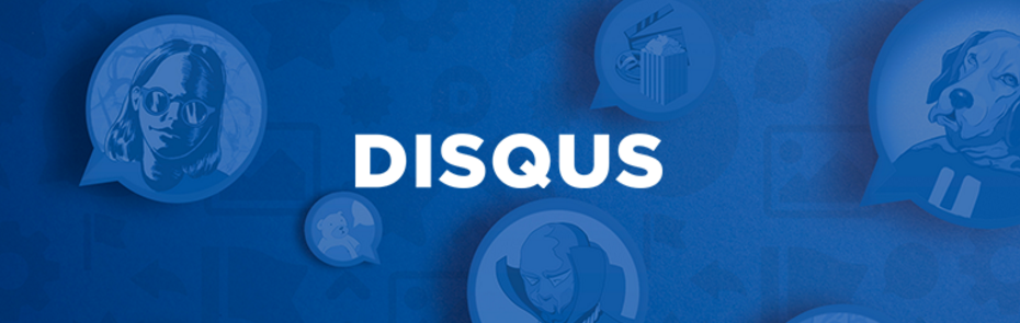 How to Add Disqus Comments to WordPress Blogs?